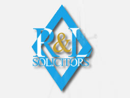 Richards & Lewis Solicitors